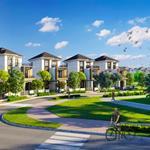 Biệt thự ven sông nằm trong khu đô thị Aqua City nhiều tiện ích đẳng cấp - LH BOOKING 0948727226