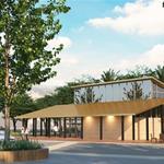 Thanh toán 50% đến nhận nhà với dự án Aqua city - Dự kiến bàn giao nhà 2023 - lh 0948727226