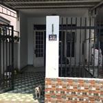Cho thuê nhà nguyên căn 80m2 2pn hẻm 4m tại  Làng Tăng Phú P Tăng Nhơn Phú A Q9 giá 5tr/th