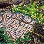 CHỦ ĐẦU TƯ MỞ BÁN GĐ2 BIÊN HÒA NEW CITY - KHU ĐÔ THỊ VỆ TINH LIÊN KẾT TPHCM