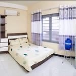 Cho thuê phòng Full nội thất gần cầu Vượt Hoàng Hoa Thám Q Tân Bình giá từ 3,5tr/tháng