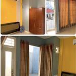 Cho thuê phòng đầy đủ nội thất tại Nguyễn Văn Đậu Q Phú Nhuận giá từ 2,7tr/tháng