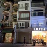 Cần bán mặt tiền Nguyễn Hồng Đào, 3.8*14m, 3 lầu, giá 13 tỷ, gần chợ Bàu Cát.(GP)
