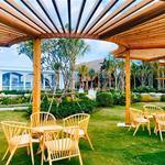 Biệt thự nghĩ dưỡng Q9 Saigon Garden Riverside Village giá 22tr/m2
