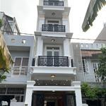 Nhà mới xây 1 trệt 4 lầu Bình Lợi, sổ hồng riêng đừng vội lướt qua khi chưa đọc tin 0903002788