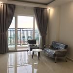 Cho thuê Chung cư có nội thất Richmond City Nguyễn Xí Q Bình Thạnh 73m² 2PN giá 14tr/th