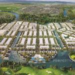 Đất nền sổ đỏ trao tay sân Golf Long Thành, Lh 0906063854