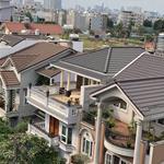 Nhà mới xây 1 trệt 4 lầu Nơ Trang Long, sổ hồng riêng đừng vội lướt qua khi chưa đọc tin 0903002788