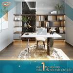 Shophouse Q7 Boulervard liền kề Phú Mỹ Hưng giá 60tr/m2