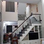 Bán nhà hẻm 5m đường Trường Chinh, 1 lầu, giá chỉ 5.6 tỷ. (TP)