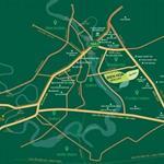 🍃BIÊN HOÀ NEW CITY- LÀN GIÓ MỚI CHO CÁC NHÀ ĐẦU TƯ🍃