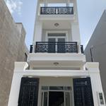 Nhà Đường 11 Hiệp Bình Chánh Ngay Gần Nhà Thờ Fatima 1 Trệt 2 Lầu Ô Tô 0903002788