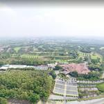 Chỉ còn 1 lô nhà phố duy nhất diện tích 5x20 giá 1 tỷ 6 Dự Án Bien Hoa New City Liên hệ 0916309171