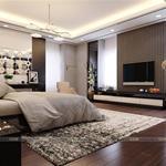 Bán gấp nhà 2 MT Hoàng Việt, P4,Tân Bình;DT 3.6x20m, 4 tầng vị trí tuyệt vời giá chỉ 10 tỷ(CT)