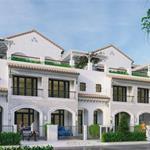 900 triệu là có thể sở hữu ngay nhà phố Biên Hòa với lịch thanh toán cực kì ưu đãi ! lh 0948727226