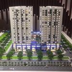 Bán suất nội bộ mua chung cư Quận 7 Boulevard được trợ giá rẻ hơn đến 300 triệu