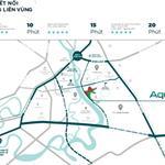 Thanh toán 50% đến nhận nhà với dự án Aqua city - Bàn giao nhà 12/2022 - lh 0948727226