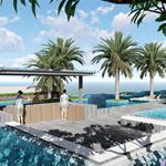 Sàn Chù đầu tư căn hộ Emerald Golf view Lê Phong, ngay siêu thị AEON Bình Dương.