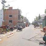 Bán Gấp Đất Xây Trọ giá rẻ khu dân cư đông đúc ( SHR )