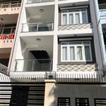 Bán nhà Mặt Tiền đường Thép Mới, P12, Tân Bình DT: 4,1x12m Giá 7,5 tỷ TL 4 tầng(CT)