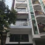 Cho thuê phòng trong tòa nhà mới xây tại 488/18 đường 3/2 P14 Q10 giá từ 4tr/th