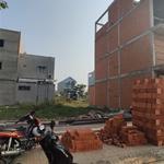 Bán nhanh lô đất nằm ngay vòng xoay (Tỉnh Lộ 10), xã Phạm Văn Hai, Bình Chánh