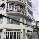 Cho thuê phòng BAO ĐIỆN NƯỚC trong biệt thự mini tại Nơ Trang Long Q Bình Thạnh giá 5tr/th
