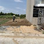Bán đất thổ cư trong khu Tên Lửa 2, đường Trần Văn Giàu, quận Bình Tân, giá 3 tỷ có sổ hồng riêng