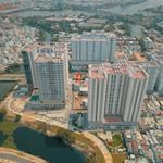 khách hàng kẹt tiền cần  bán lại căn office 38m2 tầng 19,1.580 tỷ giá rẻ nhất dự án hãy Lh