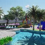 Căn hộ Ngay AEON Mall– View Sân Golf – Nội thất hạng sang – Gía đợt đầu chỉ 1.9 tỷ/căn