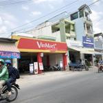 Bán nhà mặt tiền Trương Phước Phan, 10x27, 1 lầu. Giá 21.5 tỷ TL