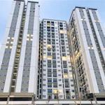 khách hàng kẹt tiền bán lại căn office 38m2,1.580 tỷ giá rẻ nhất dự án  .Lh 0902933653