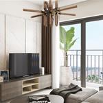 Bán căn hộ quận 7 giảm giá ngay 550 triệu trong mùa dịch - LH em Quyền 0901826589 / Zalo/ Viber
