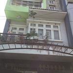 Cho thuê nhà nguyên căn Khu Tên Lửa mặt tiền số 45 đường số 19 P Bình Trị Đông B Q Bình Tân