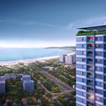 Dự án căn hộ Grand Center Quy Nhơn. Pháp lí đầy đủ, sở hữu lâu dài, sổ hồng riêng