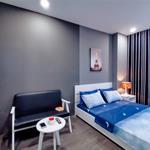 Cho thuê phòng Studio cao cấp ngay Trần Bình Trọng trung tâm Q5 giá từ 6,8tr/tháng