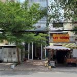 Cho thuê nhà nguyên căn 5x22 mặt tiền 3 lầu Tại KDC Nam Long 2 P Phú Thuận Q7 giá 25tr/th