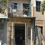 Cho thuê nhà nguyên căn 1 lầu mặt tiền Đường Song Hành P Tân Hưng Thuận Q12 giá 8tr/tháng
