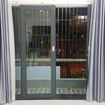 Cho thuê căn hộ chung cư Chu Văn An P26 Q Bình Thạnh DT 60m2 1pn 1wc giá 10tr/tháng