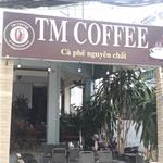 Sang quán cafe 2 mặt tiền hẻm 4x20 có gác ở lại tại Lý Thường Kiệt P9 Q Tân Bình