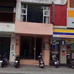 Cần Cho Thuê Mặt Bằng Gấp:  18 Mạc Thị Bưởi, Phường Bến Nghé, Quận 1: