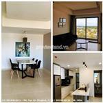 Căn hộ 2 tầng 3PN full nội thất view hồ bơi cần bán tại Duplex Masteri Thảo Điền