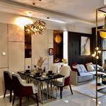 Cần bán căn hộ cao cấp mua trực tiếp qua chủ đầu tư tại trung tâm TP Quy Nhơn, ngại gì không LH ngay