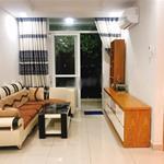 Cho thuê Căn hộ 2PN 2WC 65m2 có nội thất chung cư Himlam Phú Đông Thủ Đức giá 9tr/th