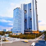 Cơ hội sở hữu căn hộ cao cấp bậc nhất Quy Nhơn giá 1,2 tỷ/căn -smarthome - CĐT Hưng Thịnh