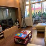 Cần tiền bán gấp nhà Đồng Xoài, 4.3x13m, 4 lầu mới đẹp, chỉ 7.5 tỷ (TP)
