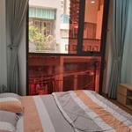 Cho thuê phòng 40m2 đầy đủ nội thất Sát Q1 tại Huỳnh Tịnh Của Q Bình Thạnh giá 5tr/tháng