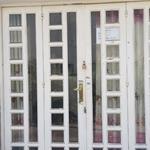 Cần bán căn nhà phố 17.2m2 đường Hoàng Hoa Thám, P7, Bình Thạnh giá 2,95 tỷ