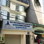 Cần bán nhà hẻm 5m,  2 lầu Lý Thường Kiệt, giá 5.9 tỷ, gần công viên Lê Thị Riêng.(GP)