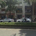 Bán đất mặt tiền đường thương hiệu Nguyễn Quý Cảnh Song Hành, P. An Phú, Quận 2, ngang 10m, 32 tỷ